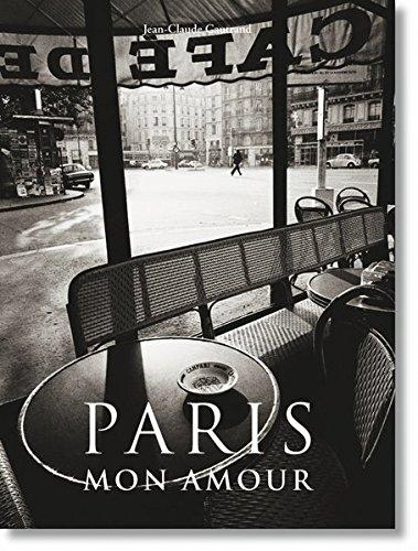 Paris Mon Amourの詳細を見る