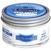 [エムモゥブレィ] M.MOWBRAY シュークリームジャー 20255 (ホワイト)
