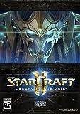 StarCraft II Legacy of the Void Windows ボイドスタークラフト II レガシー PC 英語北米版 [並行輸入品]