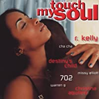 Touch My Soul 1: 2000