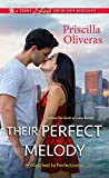 Their Perfect Melody (Matched to Perfection Book 3) (English Edition)
