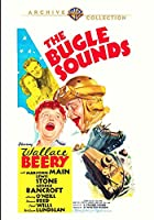The Bugle Sounds [DVD]