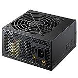 オウルテック 80PLUS SILVER取得 Skylake対応 ATX電源ユニット 3年間交換保証 FSP RAIDERシリーズ 750W RA2-750