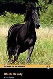 """""""Black Beauty"""" CD for Pack: Level 2 (Penguin Readers (Graded Readers))"""