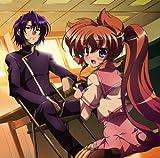 TVアニメ「いつか天魔の黒ウサギ」キャラクターソングCD vol.2