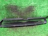スバル 純正 レガシィ BH系 《 BH5 》 フロントグリル P10300-17010443