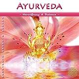 Ayurveda ~ Herzoeffnung & Balance: Lichtvolle Kl