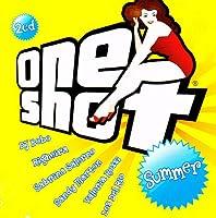 One Shot Summer