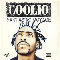 Fantastic Voyage [12 inch Analog]