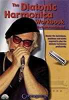 Diatonic Harmonica Workbook [DVD] [Import]