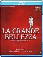 La Grande Bellezza [Italian Edition]