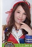 AKB48 鈴木まりや 全国ツアー2014 DVD BOX 特典 生写真 BD