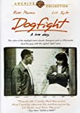 Dogfight [DVD] [Import]