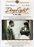 Dogfight [DVD] [Import]