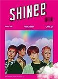 【早期購入特典あり】Sunny Side(初回生産限定盤)(DVD付)【特典:クリアファイル(A4サイズ)付】