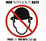 Folk of the 80's (Part III)