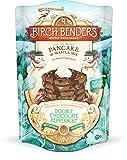 Birch Benders / ダブルチョコレートペパーミント
