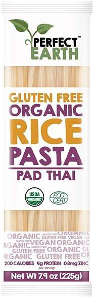 Perfect Earth Organic Pad ThaiRice Pasta, 225g
