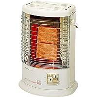 リンナイ ガス赤外線ストーブ 11-15畳 R-852PMSIII(A) 都市ガス13A用