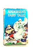Fairy Tales (Boys' & Girls' Library)