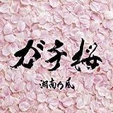 Earthquake / 湘南乃風