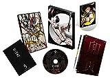 十二大戦 ディレクターズカット版 Blu-ray Vol.5[Blu-ray/ブルーレイ]