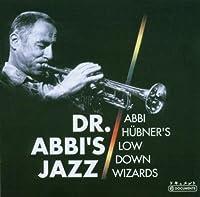 & die Low Down Wizards - Dr.Abbis Jazz