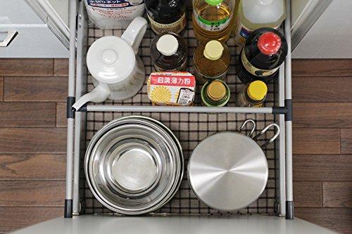 アーネスト取っ手も場所を取らない 油(ユウ)ターン 揚げ鍋・オイルポット兼用 1個 アーネスト