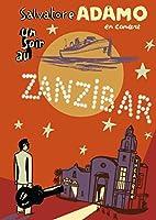 Un Soir Au Zanzibar [DVD] [Import]