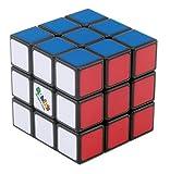ルービックキューブ ver.2.0 【6面完成攻略書(LBL法)付属】