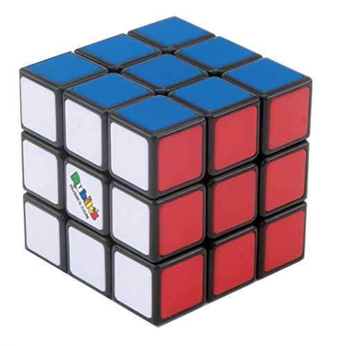 ルービックキューブ ver.2.0