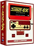 ゲームセンターCX DVD-BOX14[BBBE-3144][DVD]