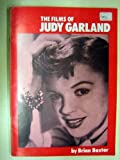 Films of Judy Garland