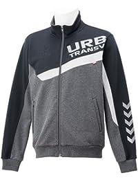(ヒュンメル) hummel UT-スウェットジャケット