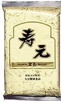 霊長寿元詰替(600g) ×5袋セット