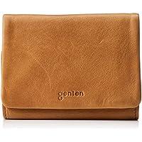 f485619a6b54 Amazon.co.jp: 三つ折り - 財布 / レディースバッグ・財布: シューズ&バッグ
