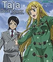 Love Today by Taja (2008-03-26)