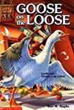 Goose on the Loose (Animal Ark) 画像