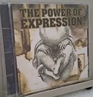 Power of Expression
