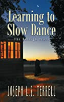 Learning to Slow Dance
