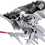 ユニバーサルユニット ガンダム試作3号機 RX-78GP03 デンドロビウム プレミアム バンダイ 限定