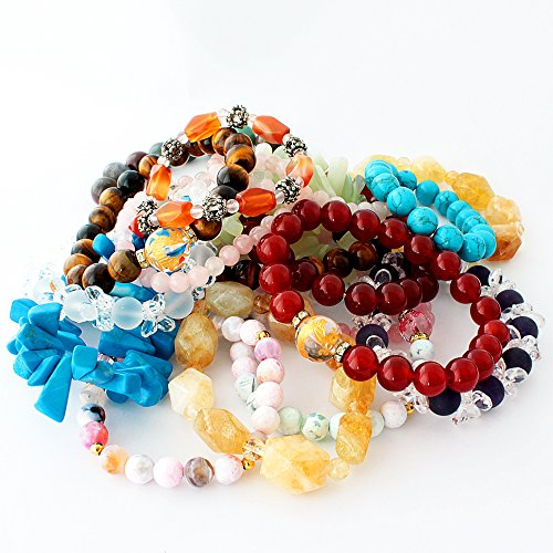 One&Only Jewellery 【特選福袋】 豪華5点...
