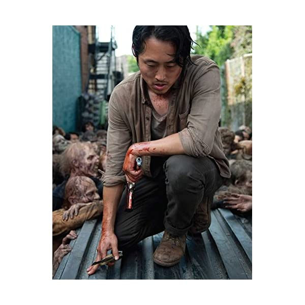 The Walking Dead: The P...の紹介画像9