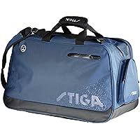 STIGA(スティガ) 卓球 バッグ ヘキサゴンバッグ
