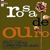 ROSA DE OURO VOL.1&2