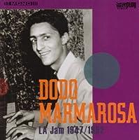 La Jam 1947 1952 by Dodo Marmarosa (2009-04-22)