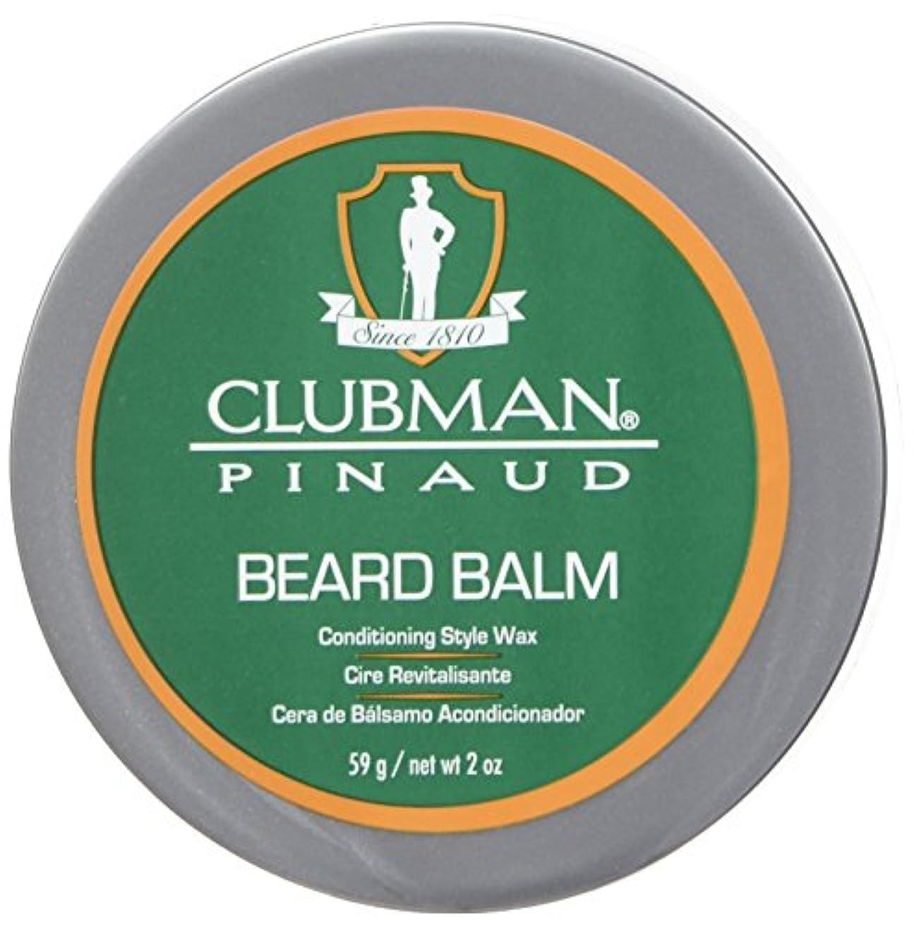 汚いベッツィトロットウッド大きなスケールで見るとClubman ビアードバーム