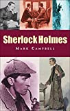 Sherlock Holmes (Pocket Essentials)