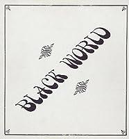 Black World (Reis)