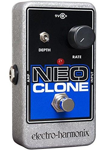 Electro-Harmonix Neo Clone レターパック
